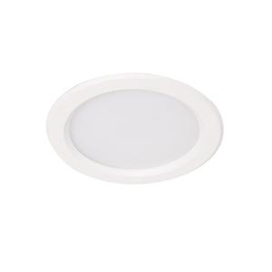 Moderní zapuštěný strop Bella LED small 0