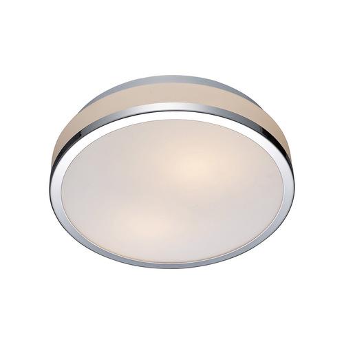 Moderní stropní svítidlo Camry E27