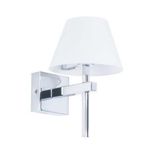 Moderní nástěnná lampa Melvin G9 small 1