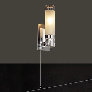 Moderní koupelnový nástěnný háček E14 small 1
