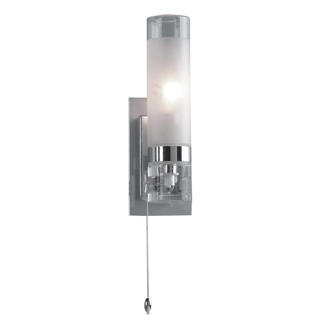 Moderní koupelnový nástěnný háček E14