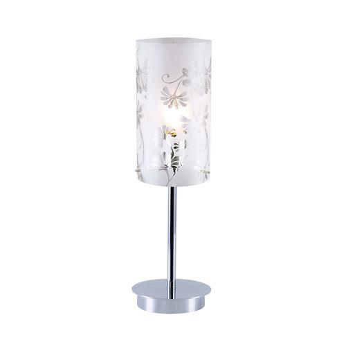 Moderní stolní lampa Sense E27