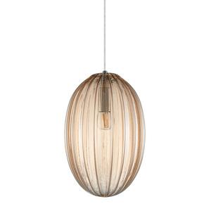 Moderní závěsná lampa Parlo E14 small 0