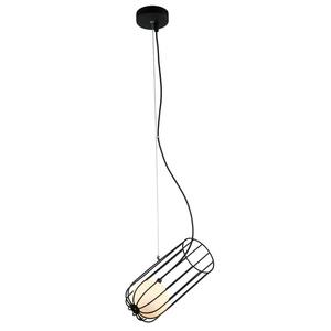 Moderní závěsná lampa Coco G9 small 0