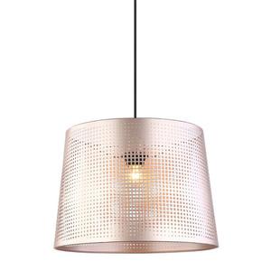 Zlatá závěsná lampa E27 E27 small 0
