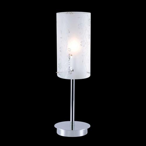 Moderní stolní lampa E27 společnosti Valve