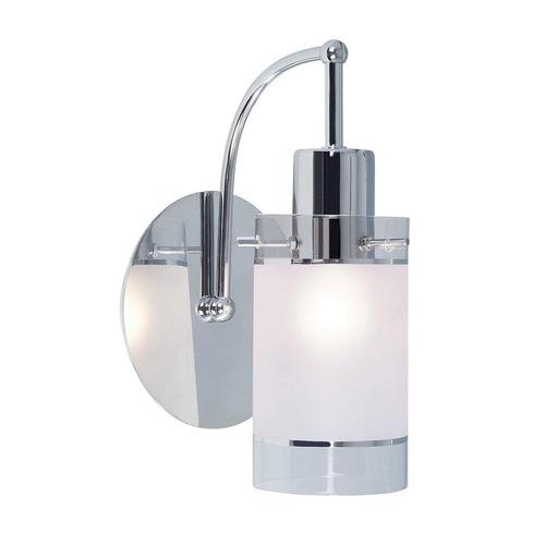 Moderní nástěnná lampa Vigo E27