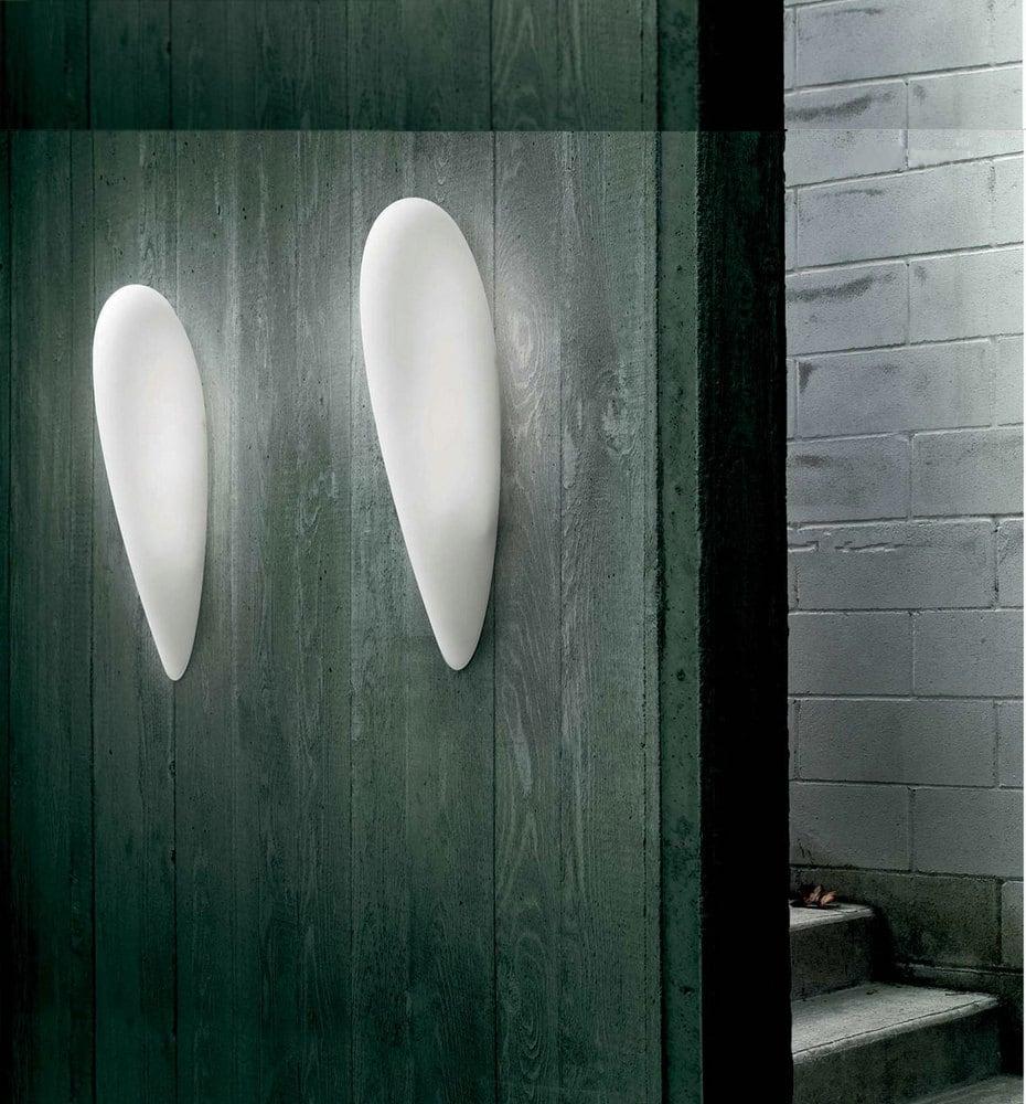 Nástěnné svítidlo Itre MESSALINA 2x60W E14 5166020406