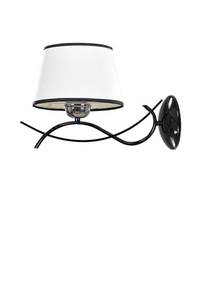 Nástěnná lampa RAMAR K1 small 0