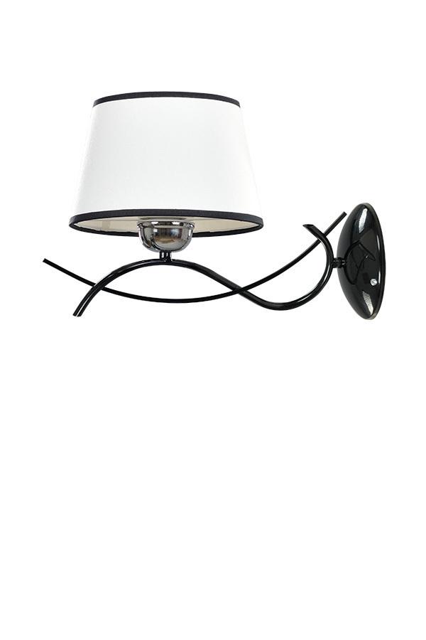 Nástěnná lampa RAMAR K1