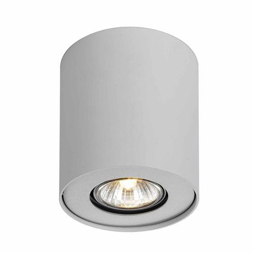 Moderní povrchová lampa Shannon GU10