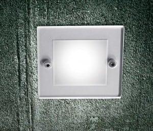 Stropní svítidlo Itre Faretti SD 101 Bianco 12V 50W GU5,3 small 0