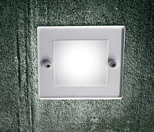 Stropní svítidlo Itre Faretti SD 101 Bianco 12V 50W GU5,3