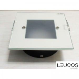Stropní svítidlo Itre Faretti SD 101 Bianco 12V 50W GU5,3 small 2