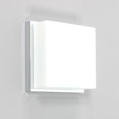 Kinkiet / Plafond Glashutte Limburg 8743