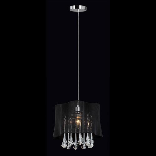 Závěsná lampa Cali E14