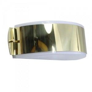 Nástěnné svítidlo Glashutte Limburg 7194 small 2