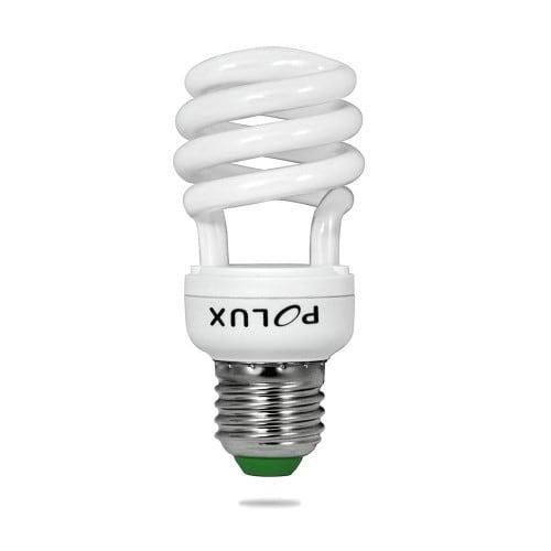Energeticky úsporná žárovka POLUX Platinum mini SST2 12W E14 2700K