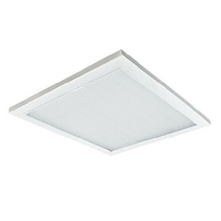 LED zapuštěný panel 60x60cm 39W 3600lm 6500K M06B39KTCW