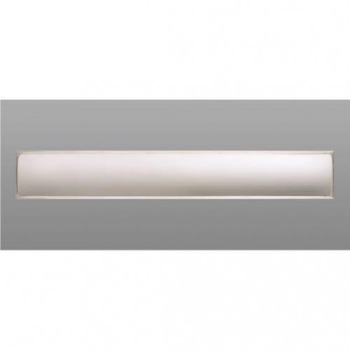Vnější nástěnné svítidlo Lucis Castor PS2.113 3x40W E14
