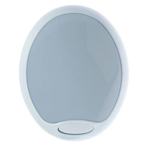 Plug-in LED lampa
