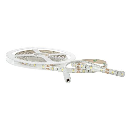 LED pásek 3 M Dessive + výkon 4000 K IP65
