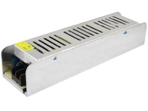 100W LED napájecí zdroj