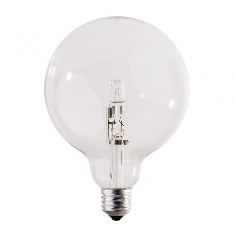 Halogenová žárovka eco 12,5 cm 28 W